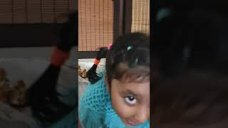 KIDS VOCABULARY/ EVERYDAY ENGLISH/ VOCAB