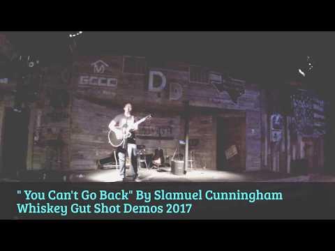Live at DD's Saloon Bay City Texas 7/13/17