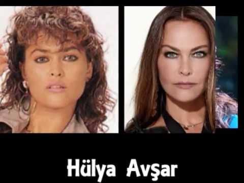 Turkan Soray Ciplak Resimleri  VideoLike