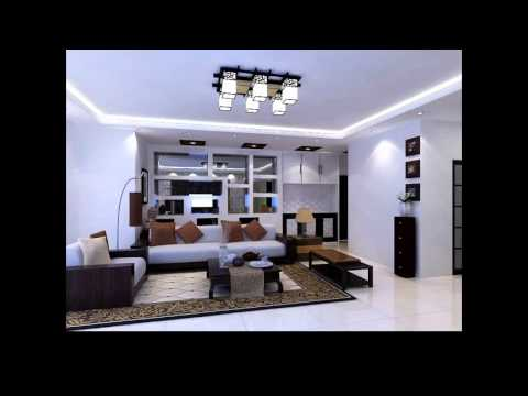 Hrithik roshan home interior design 2 youtube for Youtube home interior decoration