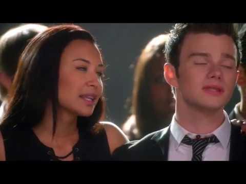 Glee - Try