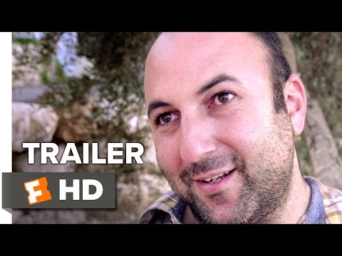 in-search-of-israeli-cuisine-official-trailer-1-(2017)---documentary