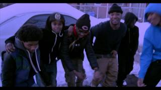 Homicide Hartford Cypher (Directed By JGXLCPHOTOGRAPHY)