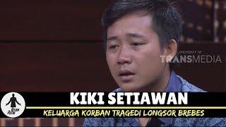 Download Video KELUARGA KORBAN LONGSOR BREBES | HITAM PUTIH (01/03/18) 3-4 MP3 3GP MP4