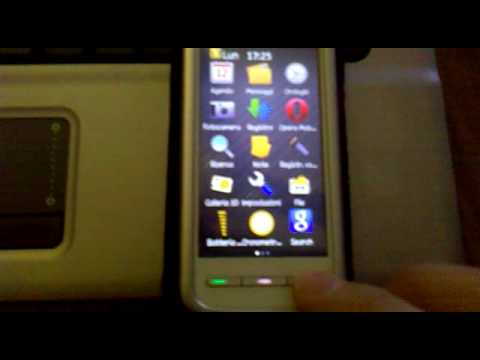 Nokia 5230 Firmware Update Download - criserealestate