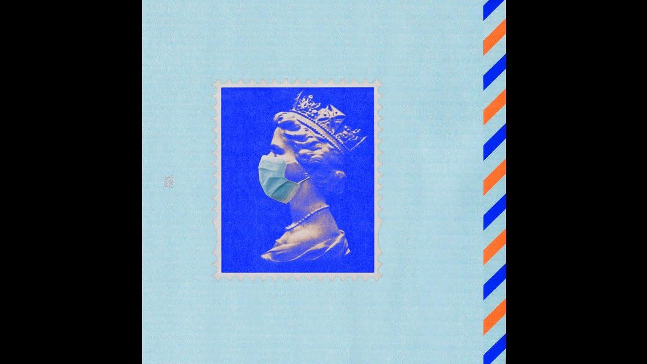 PREMIERE: Sherø & DJ City - The Universe Of Love [Ransom Note Records]
