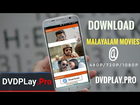 how-to-download-malayalam-movies-from-dvdplay.pro-website-malayalam-tech-news