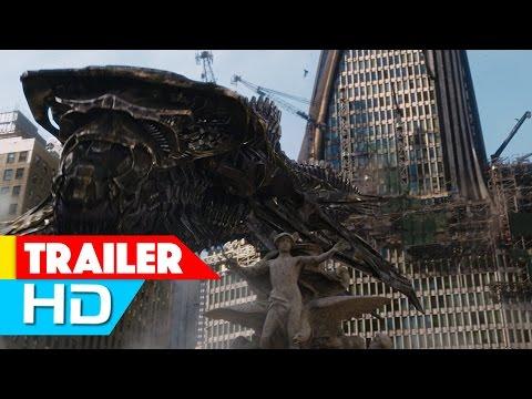 Trailer do filme The Leviathan