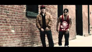 Teledysk: Jay-Roc & Jakebeatz feat. B-Boy Wicket - All I Know (Official Video)