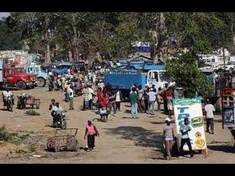 National Poor Documentary - Ethiopia and poverty documentary