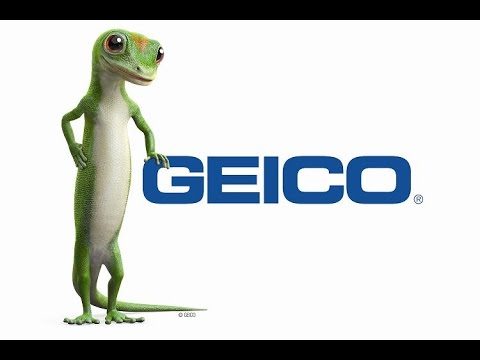 Gieco Quote Interesting Geico  Get A Car Insurance Quote Commercial 2016  Youtube
