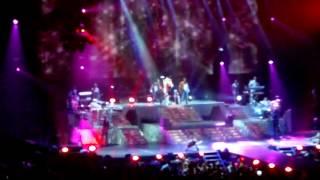 Jennifer Lopez - On The Floor LIVE HD 2012 Boardwalk Hall Atlantic City NJ 7/29/12 Thumbnail