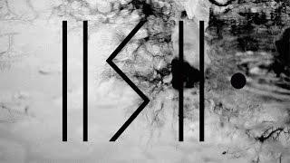 Kel Assouf - Layla - Teaser