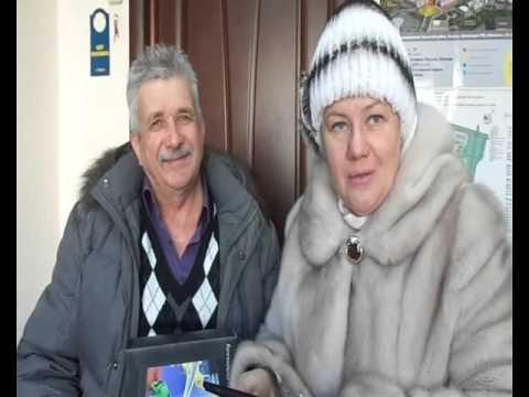 Как купить квартиру в Красноярске во время распродажи? Как купить квартиру в новостройке.