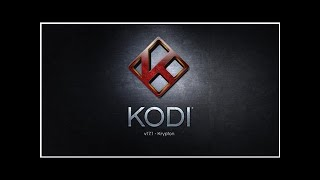Kodi addons including Exodus and Covenant delisted by TVAddons
