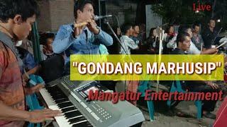 Download Mp3 Uning-uningan Batak Gondang Marhusip Cover Torop Sax & Lahy Style,live