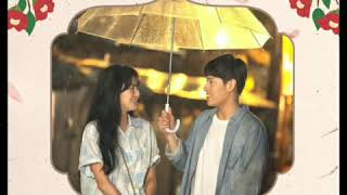 SOYOU (소유) -Good to be With You (괜찮나요)( When the Camellia Blooms OST)