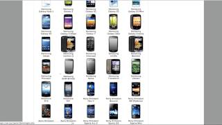 Best Phone Monitoring Software Available