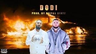 Shindy feat. Fler - DODI (prod. by Exetra Beatz)