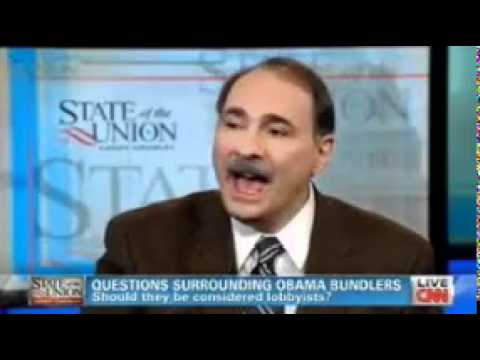Axelrod Falsely Says Obama Ended The Revolving Door Between Gov