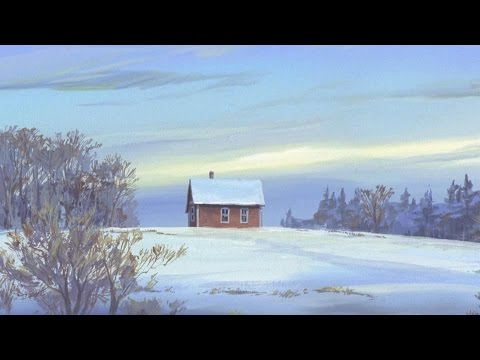 Anne of Green Gables (1979) (Eng Subs) 29 [720p]