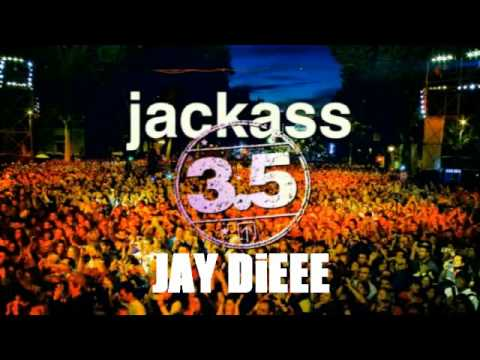 jackass 3.5 french