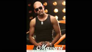 Massari   Till I Found You Official Radio Edit