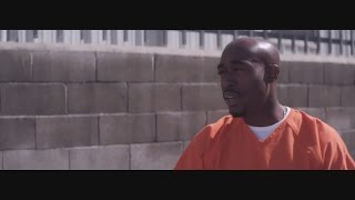 2pac feat. ice cube - murder | 2017