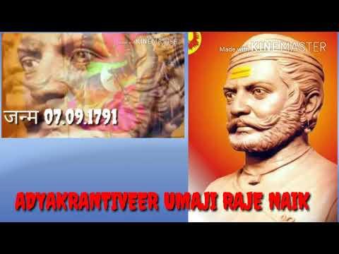 Umaji Naik Photoshop