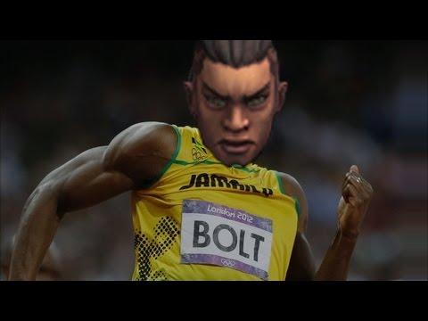 Lucian Bolt - 40% CDR Dashing - League Of Legends