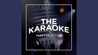 Pick up the Pieces (Karaoke Version) (In the Style of Average White Band)