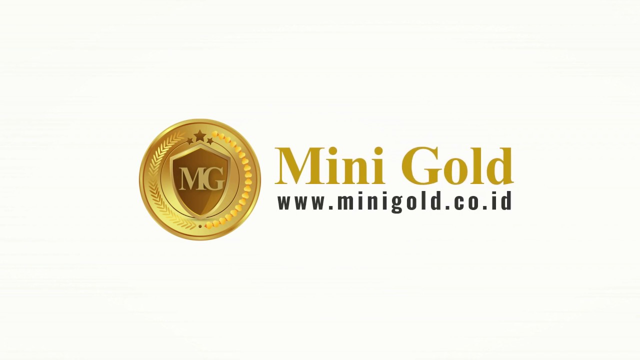 Tentang Mini Gold Mini Gold Cikarang