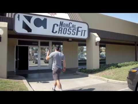 Going Team Episode 3: Team NorCal (Full Episode)