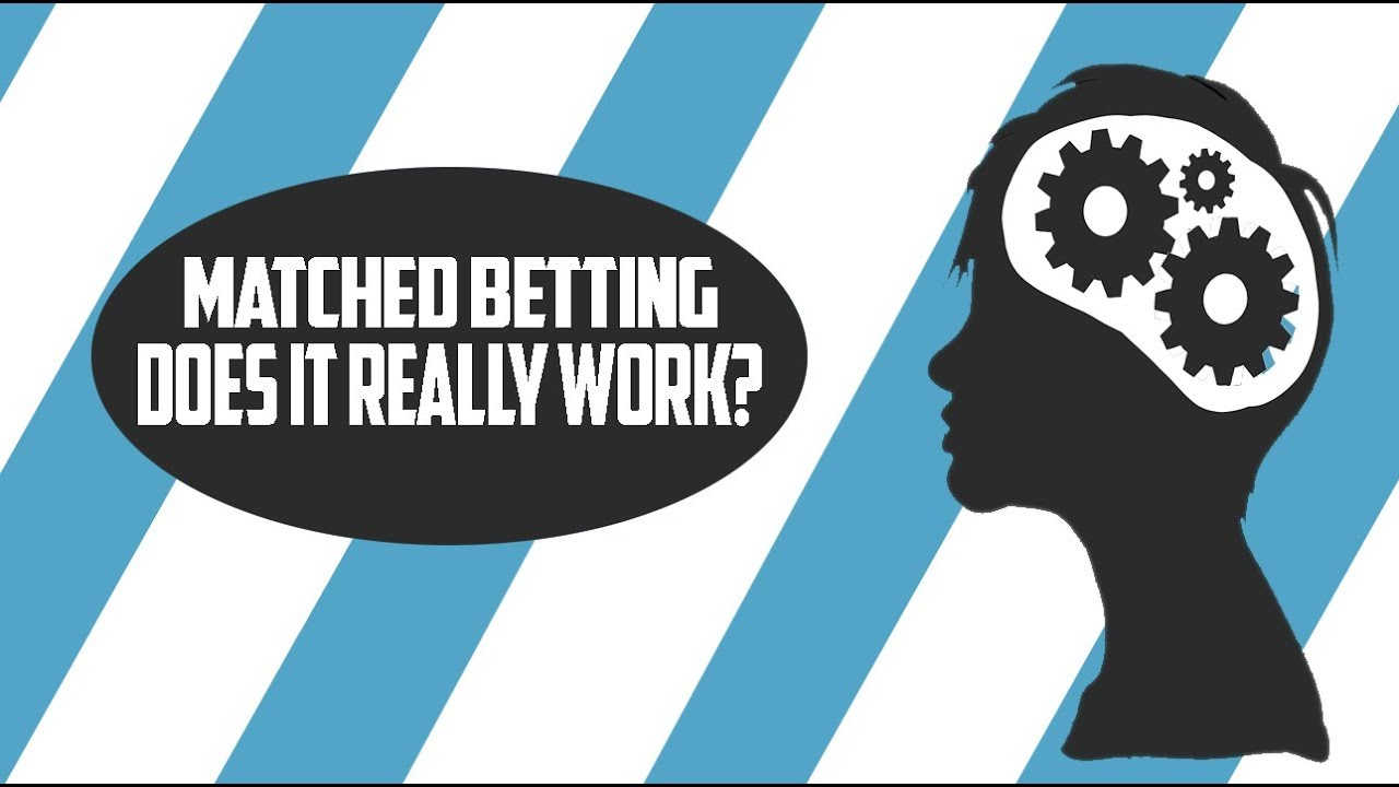 Oddsmonkey matched betting review why sports betting should be legal