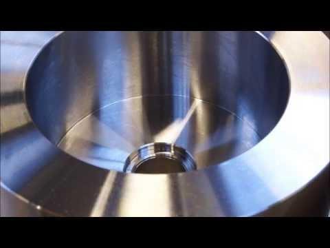 Film Randers Tandhjul billeder med musik