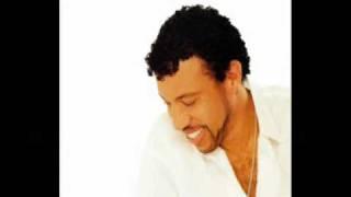 Lionel Richie- angel ( metro mix)