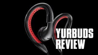 Video Yurbuds Focus Limited Edition Overview & Review download MP3, 3GP, MP4, WEBM, AVI, FLV Juni 2018