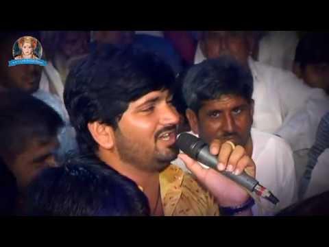 Rajan Kapra & Sanjay Nani | live ramel Dedol goga maharaj ni