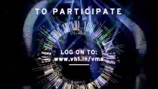Vh1 Ticket 2 Ride To the 2014 VMAs Promo