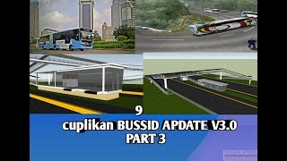 preview harapan bussid v3 0 update 2019 part3