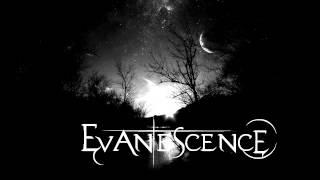 Evanescence - My Immortal (8 bit)