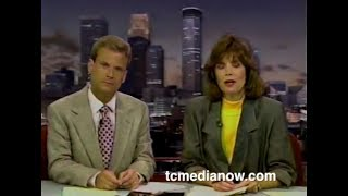 Gambar cover WCCO-TV July 8, 1989 6pm