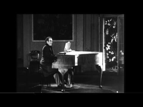 12 TENORS OF THE PAST - Caruso, Gigli, Bjorling, Schipa, Melchior -  English subtitles