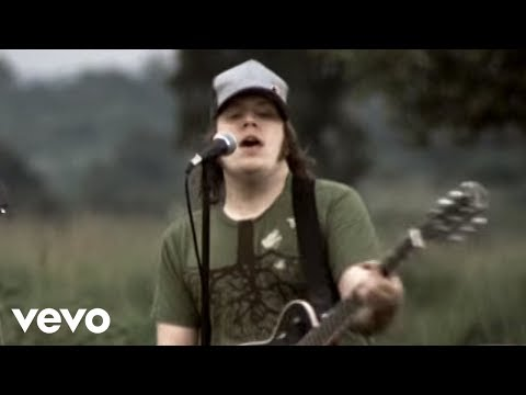 Fall Out Boy - I'm Like A Lawyer With The Way I'm Always Try