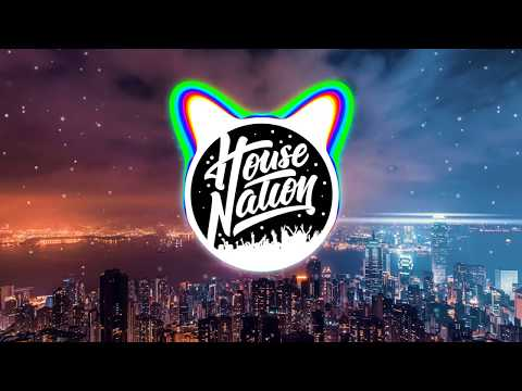 Mike Williams x Tom & Jame - Step Up