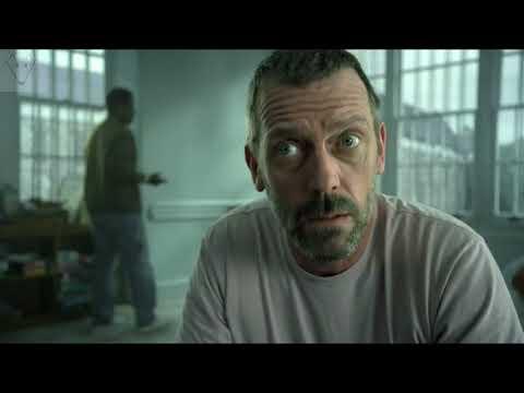 Смотреть сериал доктор хаус 6 сезон онлайн