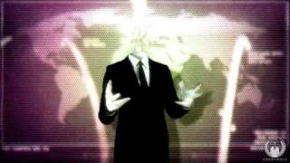 Anonymous - WE RUN THIS (v2.1)