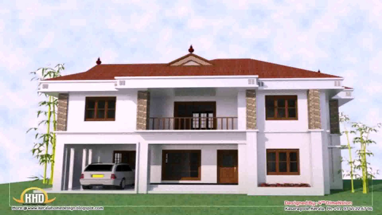 2 Storey House Design In The Philippines Gif Maker