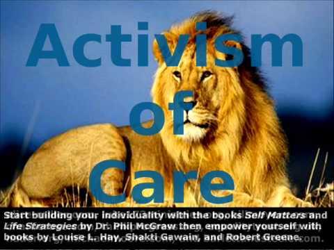 Overcoming Hostile Work Environment (Ambient Abuse/Gaslighting)