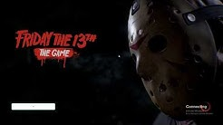 How to download Friday the 13th cracked/torrent with multiplayer [FREE & EASY]